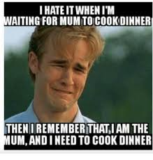 25 best memes about cooking dinner cooking dinner memes