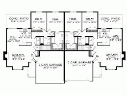 blueprints for ranch style homes 4 bedroom ranch house plans internetunblock us internetunblock us