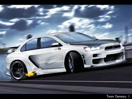 mitsubishi evo rally wallpaper mitsubishi evo related images start 250 weili automotive network