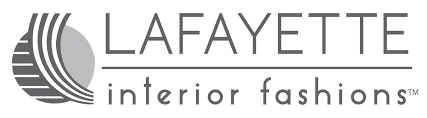 Lafayette Tent And Awning Expert Spotlight Lafayette Interior Fashions