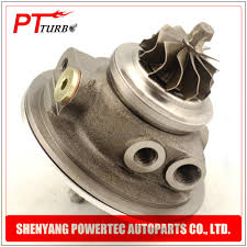 Passat 1 8t Review Online Buy Wholesale 1 8t For Sale From China 1 8t For Sale