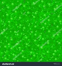 halloween glitter background green liquid abstract background pattern texture stock