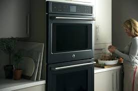 slate appliances with gray cabinets slate gray paint slate gray appliances slate appliances with gray
