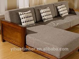 Best  Latest Sofa Set Designs Ideas On Pinterest Living Room - Living room sofa designs