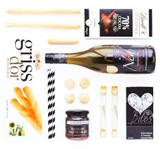 Thinking Of You Gift Baskets Giftbox Boutique Nz Gift Baskets The Thinking Of You