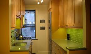 Best 25 Modern Kitchen Cabinets Lighting Modern Kitchen Lighting Beautiful Kitchen Lighting