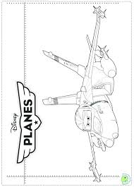 paper airplane coloring page coloring pages of planes planes coloring pages planes coloring book
