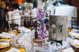 wedding ideas on a budget 25 diy budget friendly wedding ideas our crafty