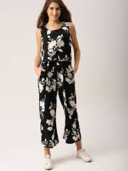 stylish jumpsuits jumpsuits buy jumpsuits for in india