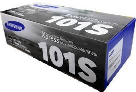 Excepcional Los Toners Samsung son garantía de calidad y realismo en los  &VZ49