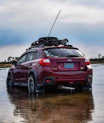 venetian red subaru crosstrek driver of the day alex groene u0027s desert roaming 2016 subaru xv