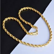gold big chain necklace images 18k gold long chain necklace men jewelry brand gothic gold color jpg
