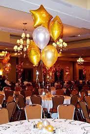 18 best balloon centerpieces balloon decorations wow balloons