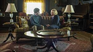 bates motel season 3 episode 10 rotten tomatoes