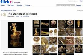 ks1 and ks2 teaching resources round up treasure culture24
