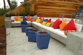 tj maxx outdoor furniture tj maxx patio chair cushions musicink co