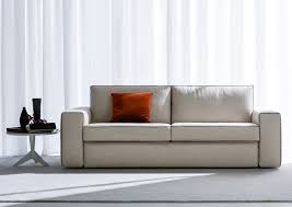 Most Comfortable Couch Sofa Bed Contemporary Leather Fabric Philadelphia Berto
