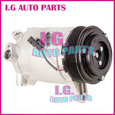nissan maxima gas type compare prices on nissan maxima compressor online shopping buy