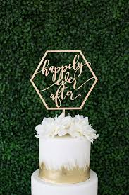 cake toppers wedding fresh modern laser cut wedding cake toppers mon cheri bridals