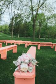 diy backyard wedding ideas 659 best aisle and alter ideas images on pinterest marriage