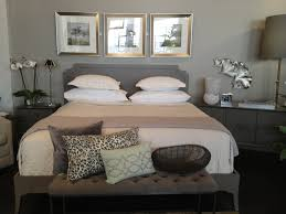 Bedroom Furniture Salt Lake City Get Ideas For Bedroom Designs And Styles From Details Comforts