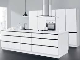 kvik cuisines cuisine construction de notre maison passive dans le namurois en