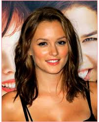 popular haircuts medium length hairstyles oval face best