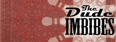 The Dudes Rug Triple C Brewing Releases The Dude Imbibes
