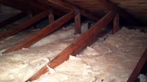 enjoy a healthier home with a crawl space vapor barrier select
