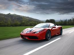 458 engine weight 458 speciale 2014 pictures information specs