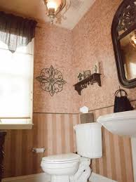 Pink And Brown Bathroom Ideas Colors Pink And Brown Bathroom Ideas Designs U0026 Remodel Photos Houzz