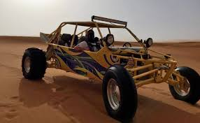 jeep dune buggy v8 dune buggy ride in dubai thrillophilia