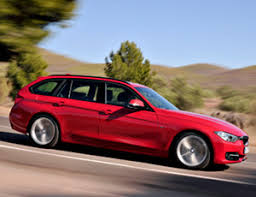 bmw 328i technical specifications 2012 bmw 328i touring f31 specifications carbon dioxide emissions