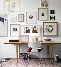 amenager bureau peut on choisir d aménager bureau sur lieu de travail