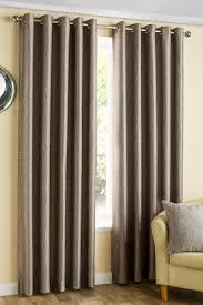ziggi eyelet curtains heather w168 x drop 229cm bhs