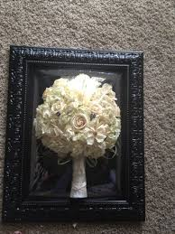 Bouquet Preservation Bridal Bouquets Peonies Hydrangeas Roses 2013 Lilies Tulips With