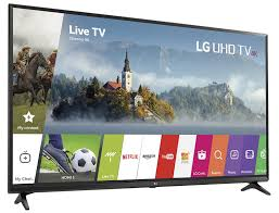 amazon black friday tv deal scam amazon com lg electronics 43uj6300 43 inch 4k ultra hd smart led