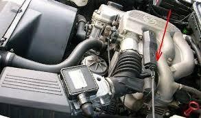 bmw 3 series fuel economy e36 bmw 3 series fuel consumption bmw e36 com