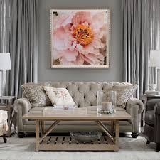 Pretty Living Rooms Design Shop Living Rooms Ethan Allen
