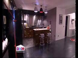 m6 deco cuisine tooshopping sur m6 deco mosaique en inox carrelage en inox