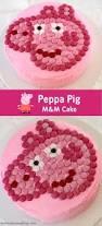 best 25 pig birthday cakes ideas on pinterest peppa pig cakes