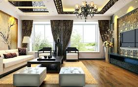 home decorating games online for adults realistic interior design games staggering realistic room design