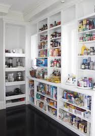 Kitchen Pantry Designs Pictures by Custom Kitchen Pantry Designs Kitchen Design Ideas