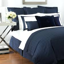 Yellow And White Duvet Blue And White Striped Duvet Cover Blue And Red Check Duvet Covers