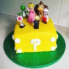 mario cake 30 mario birthday cake ideas and decorations