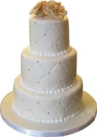 wedding cake online wedding cake 3 tier wedding cake designs yummycake