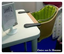 siège de table bébé chaise de table bebe siege de table enfant chaise de table bebe le