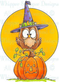 hoot clipart thanksgiving pencil and in color hoot clipart