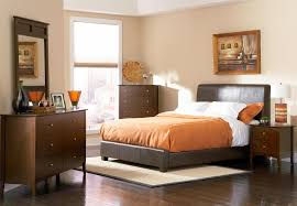 Cheap Furniture For Bedroom by Welcome