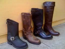 womens boots frye s boots